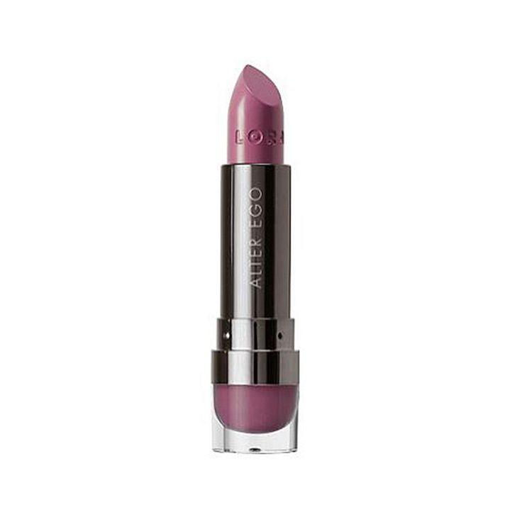 LORAC Alter Ego Lipstick - Goddess