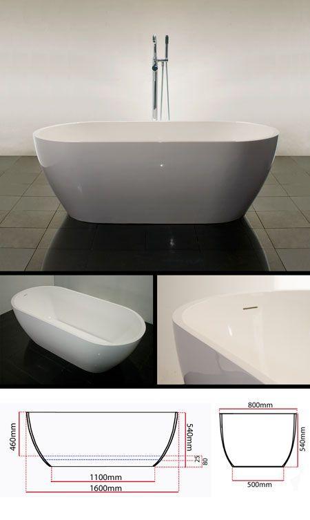 Beau Bath (26K)