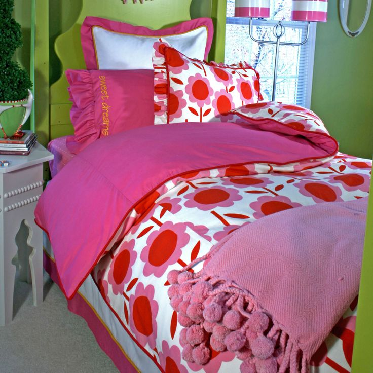 Bedroom Sets Georgia 82 best bedding images on pinterest | home, bedroom ideas and bedrooms
