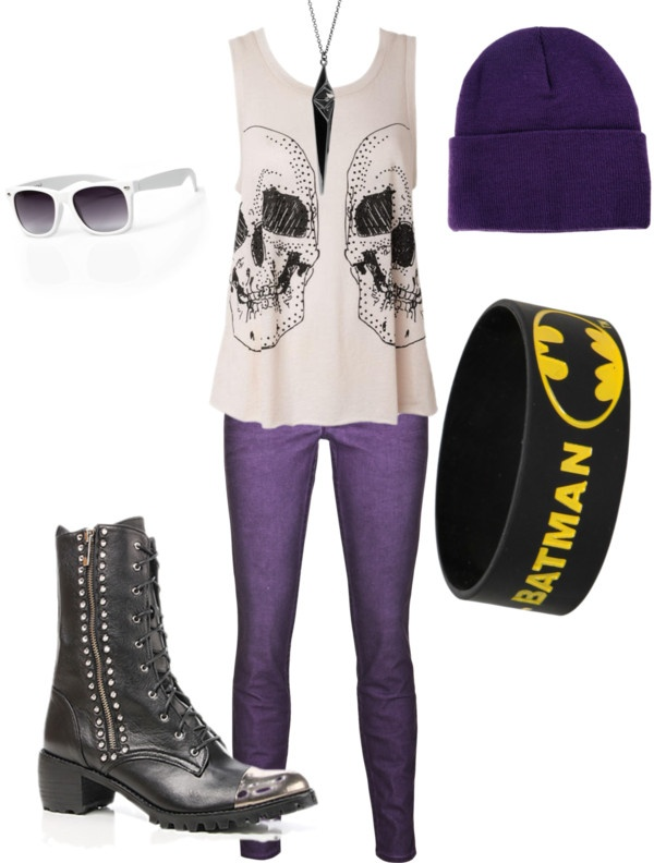 44 best emo clothes/hair/makeup/ect. images on Pinterest | Emo clothes Emo outfits and My style