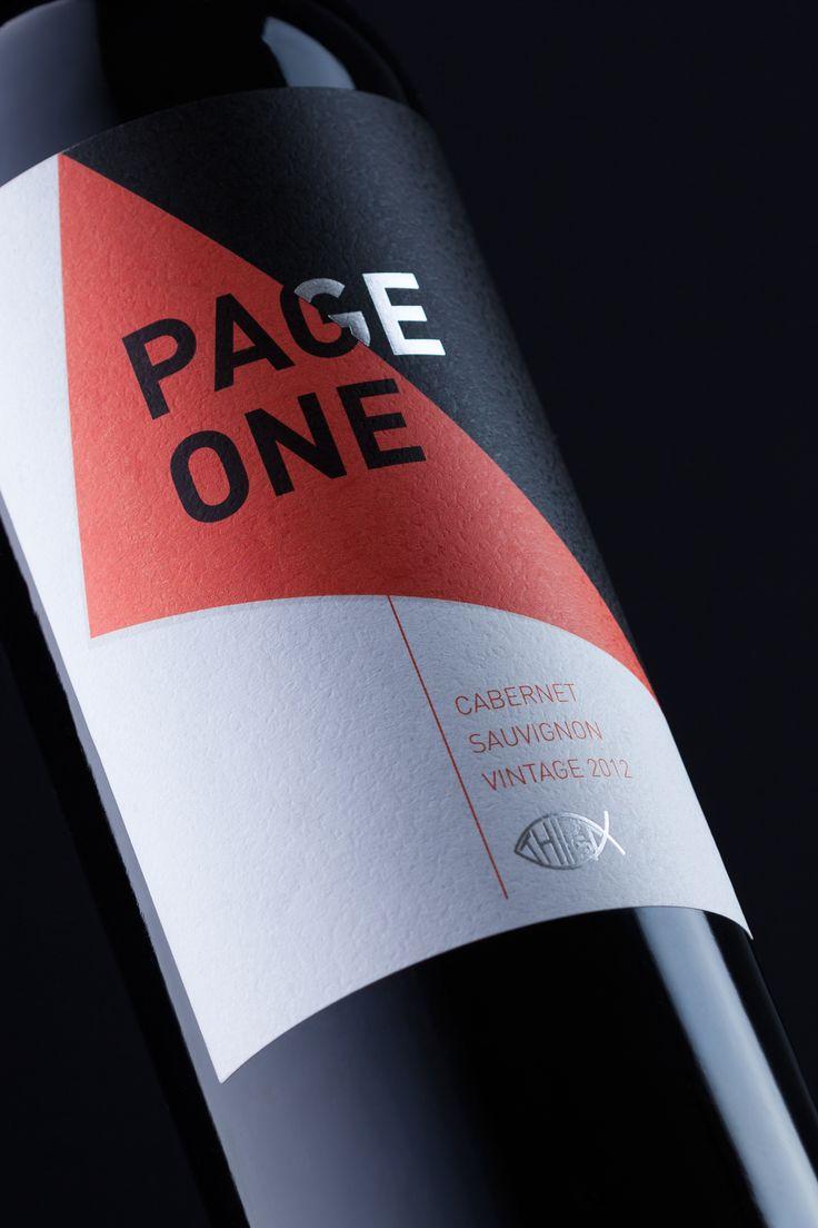 #thirst #wine #design #label #winelabel #bulgaria #bulgarianwine #thirstwines #contemporary #winedesig #print #printdesign #bottle #bottledesign #mavrud #merlot #cabernet #teroir #modern #moderndesign
