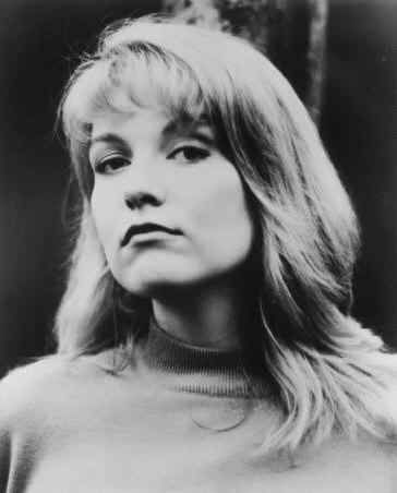 Sheryl Lee (born 22.04.1967) is an American actress. She came to international attention for her performances as Laura Palmer and Maddy Ferguson on the cult TV series Twin Peaks.
