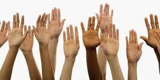 Qué significado esconden mis dedos: También biodescodificamos los conflictos relacionados con los dedos de las manos, ya que a través de los síntomas que tengamos en alguno de ellos, entenderemosq…