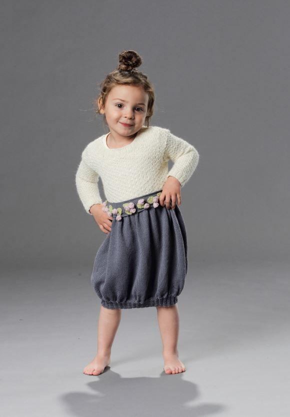 Kule klær til kidsa i Familien Trend - i salg nå!