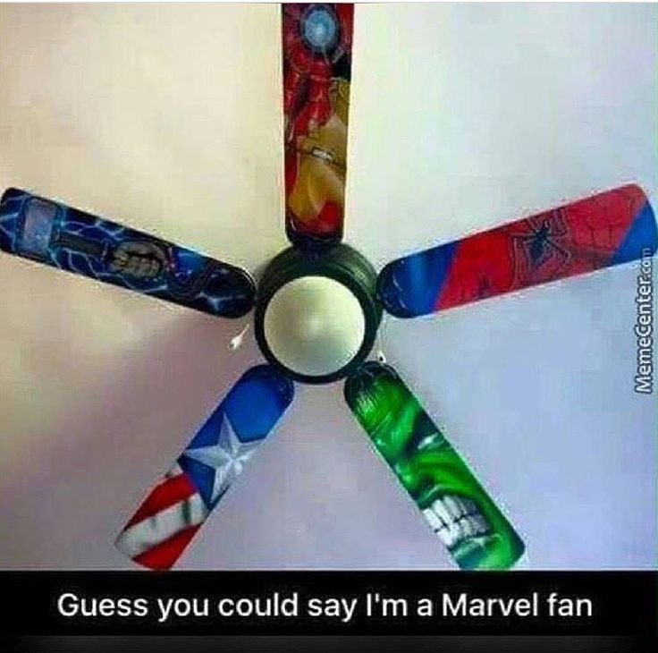 Replace Iron man with Widow, Hulk with Hawkeye, and Spiderman with the S.H.I.E.L.D.  logo, and I would take it.