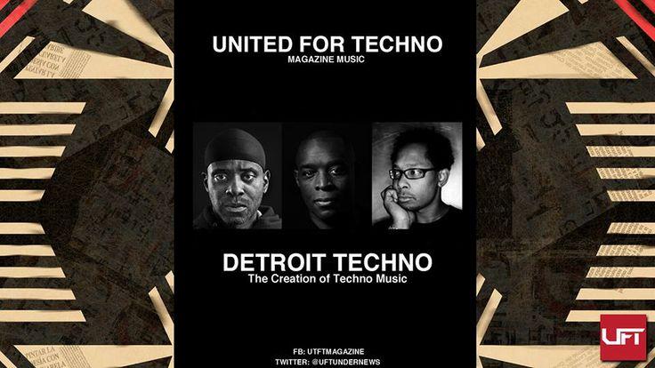 Techno Detroit http://unitedfortechno.tumblr.com/