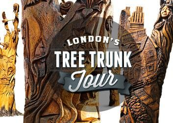 Things-To-Do : Parks-and-Nature | Tourism London