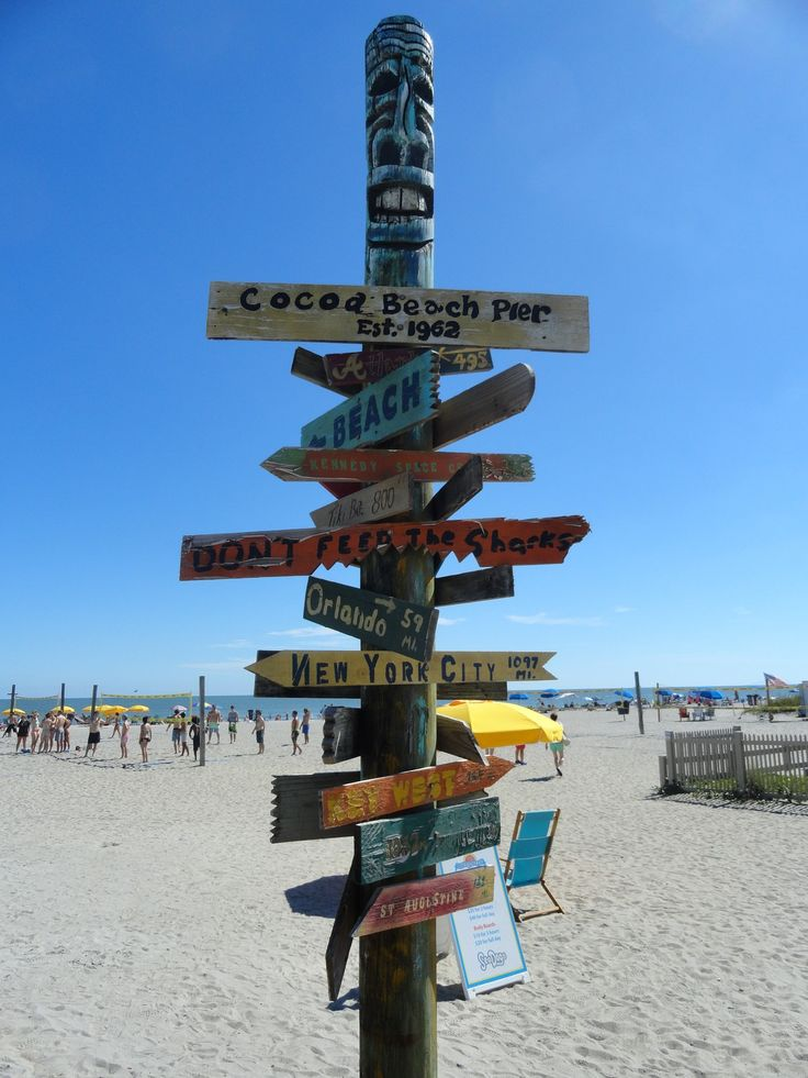 Built in 1962, the COCOA BEACH PIER juts out into the Atlantic Ocean.The Pier is a fun place to walk, shop and dine. On Friday, October 30, 2015 six of us - Hans and I, Gillian,...