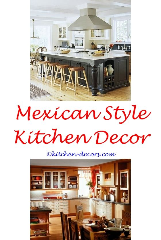 Kitchen Coffee Themed Kitchen Wall Decor   How To Decorate Above Kitchen  Cabinets Contemporary.kitchen