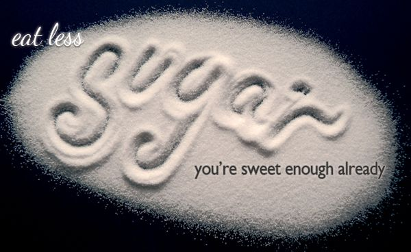 Sugar is your worst enemy.  Read all about it here. #healthy #organic #healthyeating #healthylifestyle #fitness #fitfam #healthinformation #diet #weightloss #loseweight #nutrition