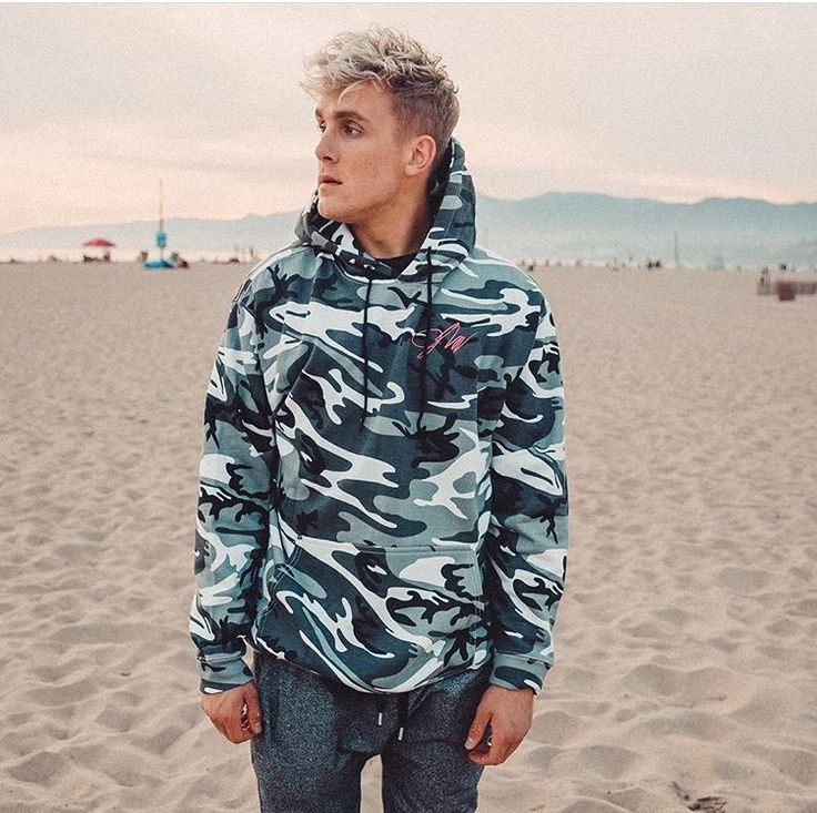 25 best ideas about jake wallpaper on pinterest hora de - Jake paul wallpaper for phone ...