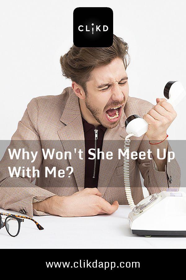 enkla dating rubriker