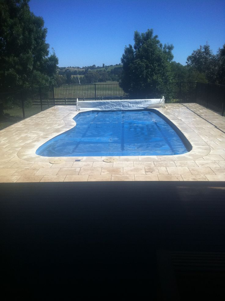 34 best images about swimming pool paving on pinterest for Swimming pool paving pictures