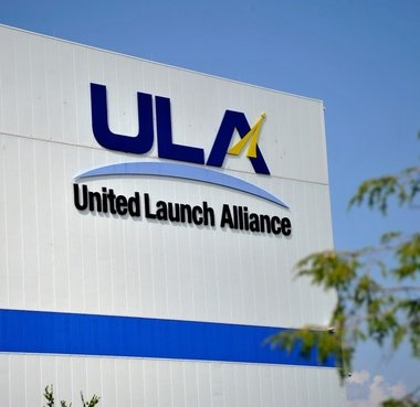 United launch Alliance, LLC