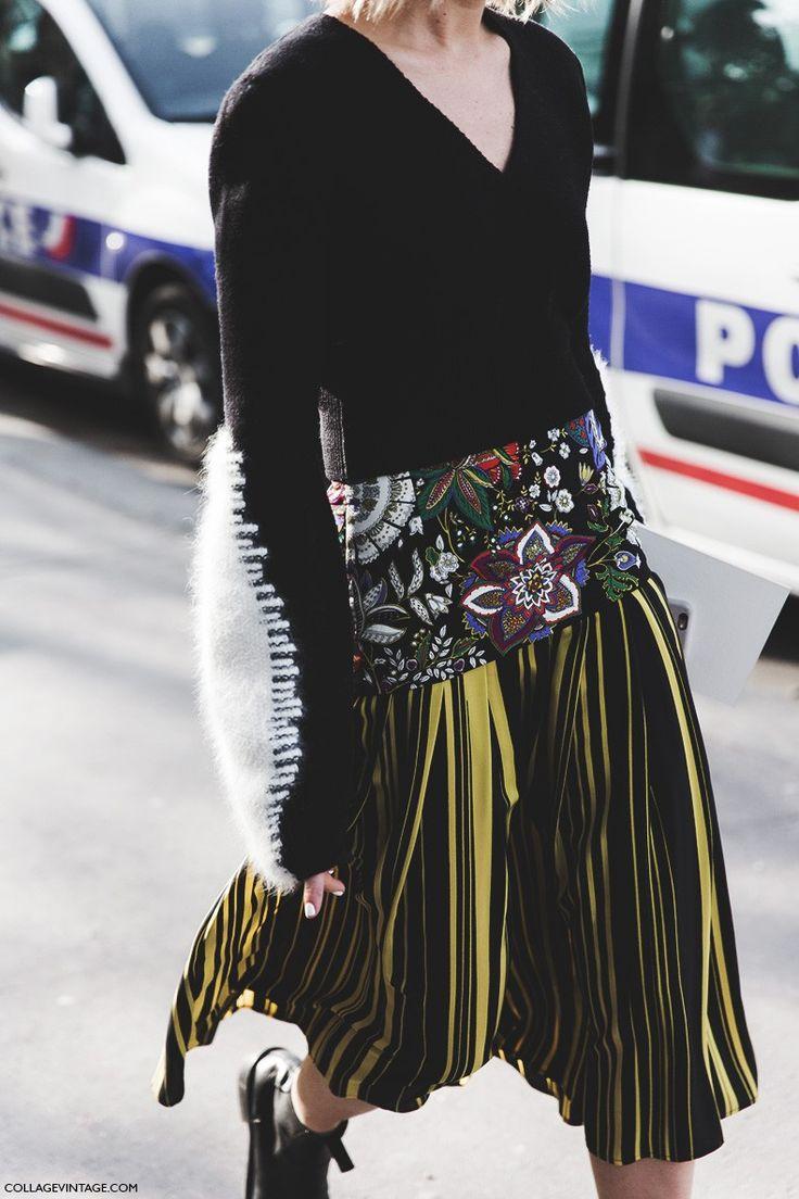 Paris_Fashion_Week-Fall_Winter_2015-Street_Style-PFW-