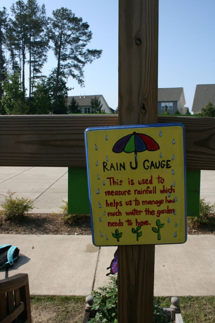 9 Best Images About Educational Signage On Pinterest Gardens Parents And Parks