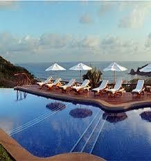 Punta Islita, CR: Islita Costa, Advisor Travel, Punta Islita, Favorite Places, Rica Hotels, La Punta, Hotels Pools, Hotels Punta, 2011 Travel