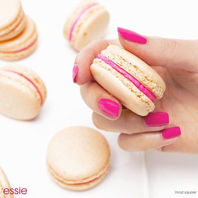 ピンクの色味別ネイルデザインおすすめマニキュア