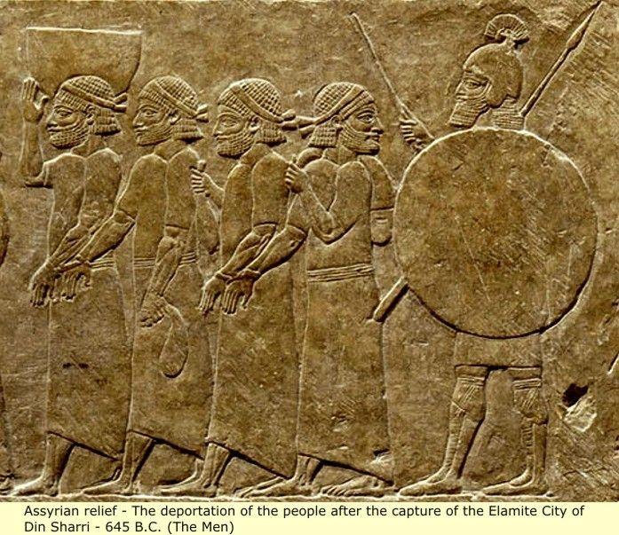 Best Mesopotamian Images On Pinterest Ancient Artifacts