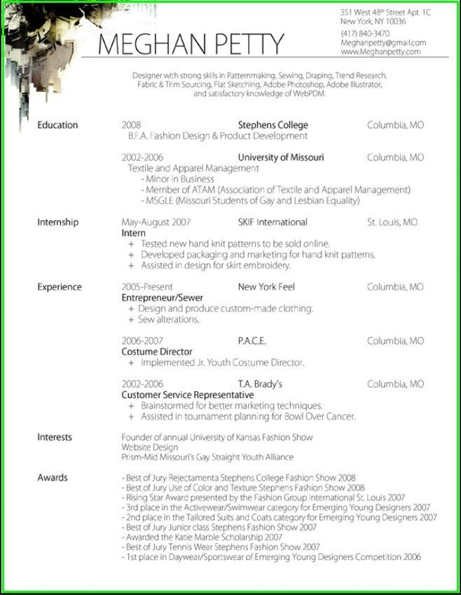 clinical-instructor-resume-sample-teacher-resume-assistant-professor-2806703.jpeg 658×849 pixels