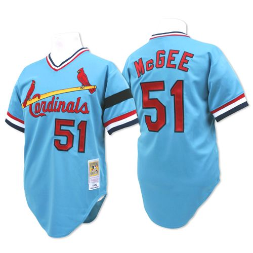 decf7729143 ... CARDINALS STAN MUSIAL Cool Base Jersey One of the candidates for throwback  jersey I would get. Gotta love Mitchell Ness ...