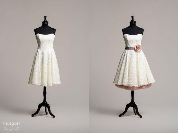 78 best Brautkleid images on Pinterest   Bb, Bridle dress and ...