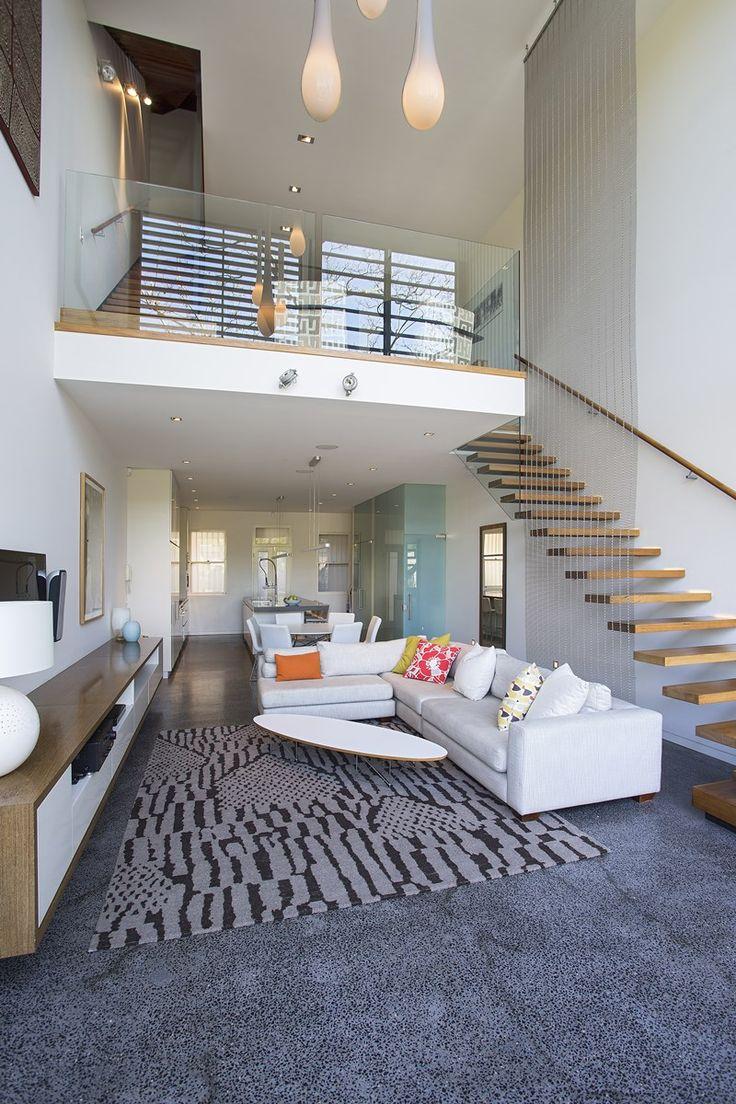 86 Hargrave Street, Paddington NSW 2021 - House For Sale - 2012303027