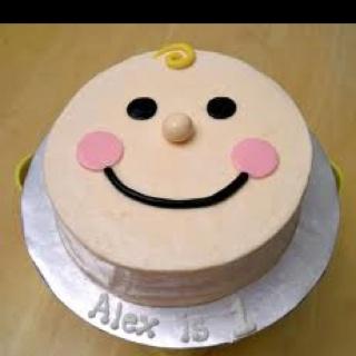 Cake ideas cakes and ideas on pinterest