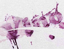 Cómo quitar manchas de vino tinto de la ropa