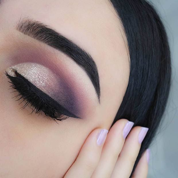 17 Best ideas about Brown Eyes on Pinterest Brown eyes ...