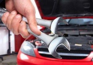 places to fix my car in El Paso Texas, TX