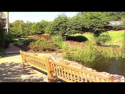 Morgan Properties Franklin Lakes Nj