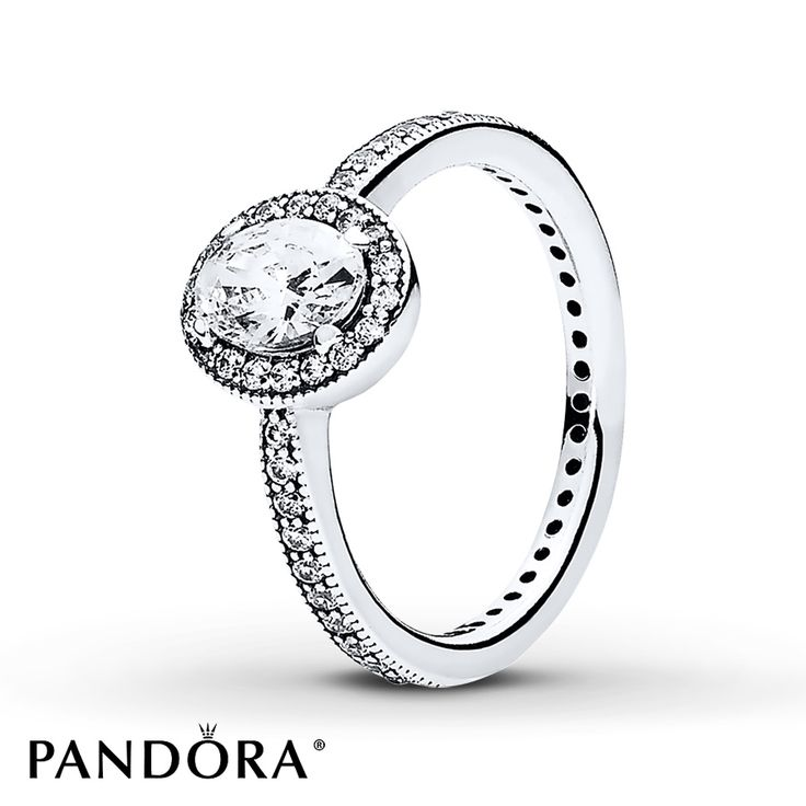 549 best images about pandora dreaming on pinterest