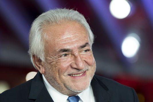 """Epilogue de laffaire du Carlton de Lille: la condamnation civile de Strauss-Kahn annulée en cassation - Pour la Cour de cassation les faits relevaient  non pas du proxénétisme aggravé mais du recours à la prostitution  or l infraction nétait pas susceptible dêtre poursuivie à la date des faits  la loi étant entrée en vigueur en 2016. - http://ift.tt/2HZped6 - \""""lemonde a la une\"""" ifttt le monde.fr - actualités  - March 02 2018 at 02:39AM"""