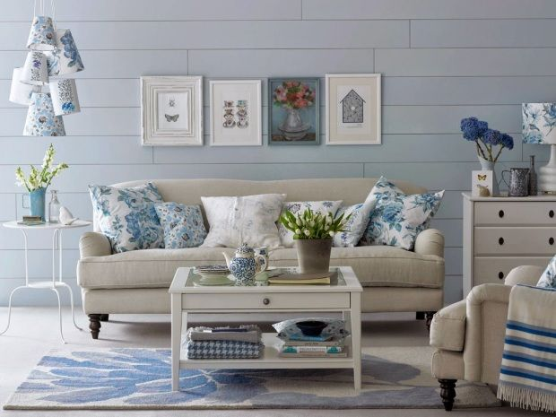 Die 24 besten Bilder zu Decor: Estar / Living Room auf Pinterest ...