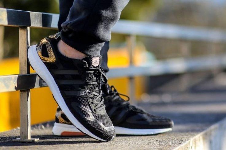 adidas-adizero-adios-boost-ltd-black