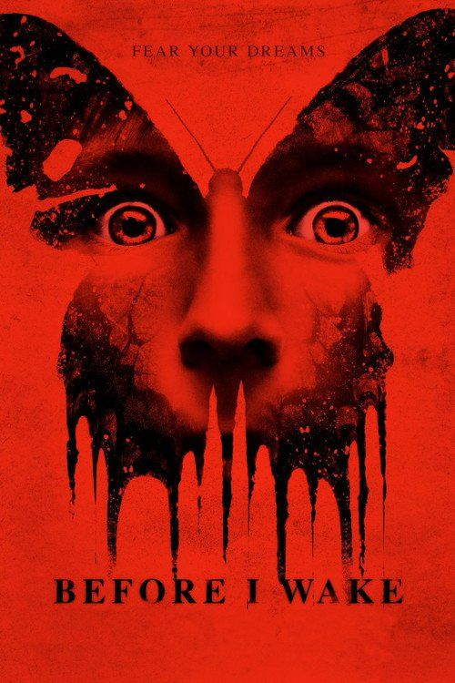 Before I Wake 2015 Full Movie Online Player check out here : http://movieplayer.website/hd/?v=3174376 Before I Wake 2015 Full Movie Online Player  Actor : Kate Bosworth, Thomas Jane, Jacob Tremblay, Annabeth Gish 84n9un+4p4n