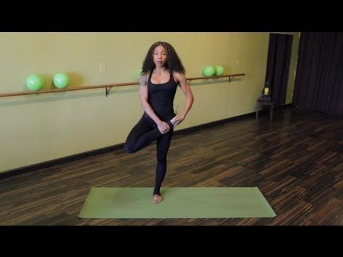 17 best images about bikram yoga how to do poses on