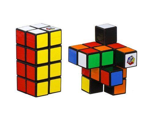 rubiks cube 2x2x4