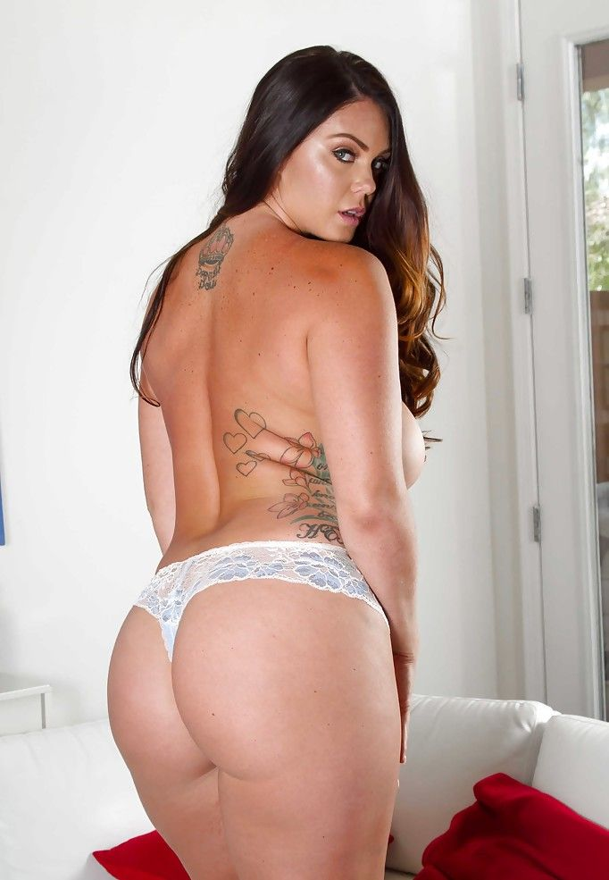 Alison tyler compilation porn