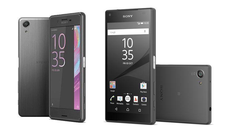 Comparatif : le Sony Xperia X Performance est-il le véritable successeur du Xperia Z5 ? - http://www.frandroid.com/marques/sony/344150_comparatif-sony-xperia-x-performance-veritable-successeur-xperia-z5  #Smartphones, #Sony, #Versus