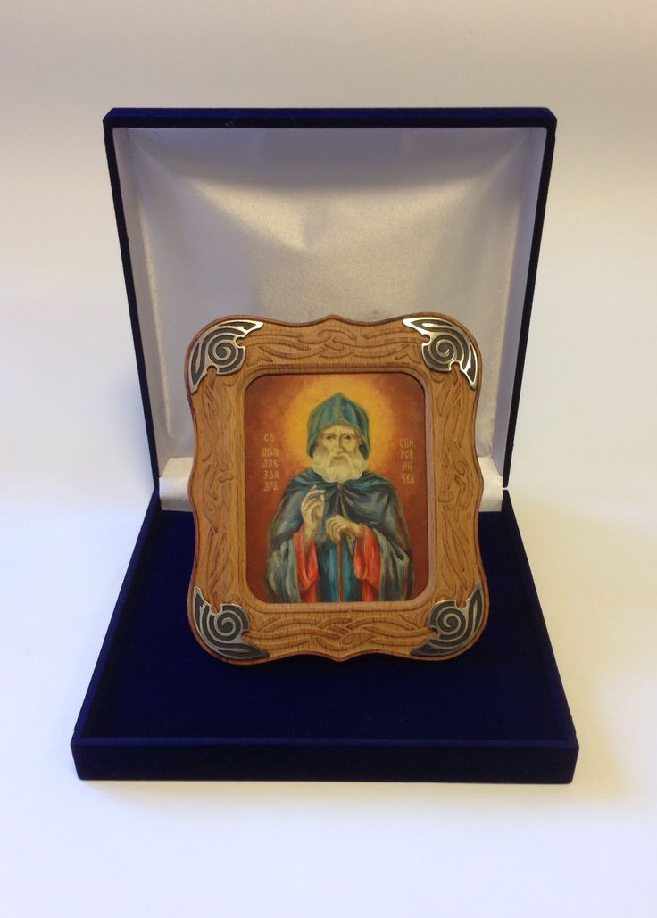 #russia #stile #icone #traditions #orthodoxy #religion #christianity #maxarthurstudio #pinterest #etsy #painting #oil #copper #handmade #silver #wooden #luxury #saintpetersburg #drawing #peace