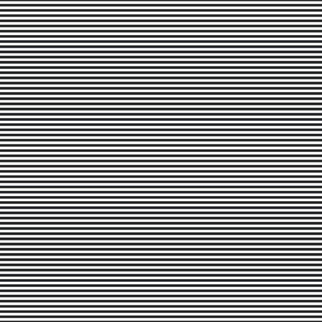 Here S Another Vhs Texture Screen Or Multiply This Optical Illusions Illusions Photoshop