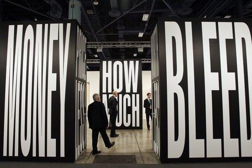 El valor de las obras de arte desde una perspectiva marxista | publicogt.com
