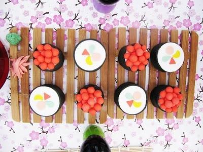 festa japa3