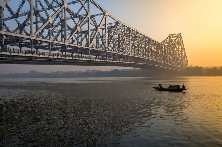 543shares Share Tweet West Bengal, situated in eastern India, is a land with a rich diversity. Home to different civilizations and known for its cultural diversity, West Bengal has a great history too. Bengal is mentioned in the epic Mahabharata. Thanks to its geographical location stretching from the great Himalayas to Bay of Bengal, the …