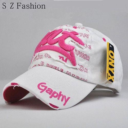 black red casual baseball cap cotton words snapback hats cap hats hip hop fitted cheap polo hats for men women baseball cap B1