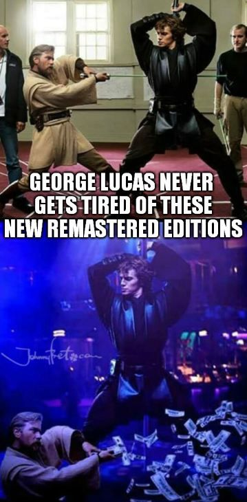 https://fr.johnnybet.com/eurovision-2017-chez-les-bookmakers#picture?id=4838 #george #lucas #remaster #sword #editions