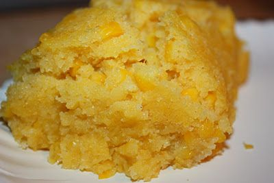 chevy's sweet corn tomalito copycat recipe...the original is amazing, can't wait to try this out!