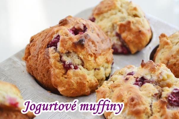 jogurtove-muffiny